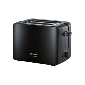 Bosch ComfortLine TAT6A113 Toaster Foto