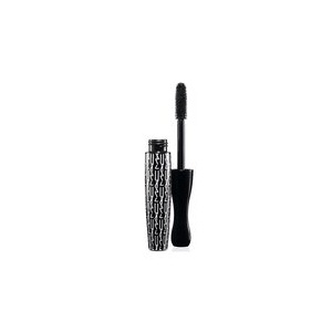 MAC  In Extreme Dimension 3D Black Lash Mascara Foto
