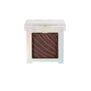L'Oréal Paris Color Queen Oil Shadow Lidschatten Foto