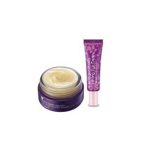 Mizon Collagen Power Firming Eye Cream Augencreme Foto