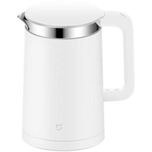 Xiaomi MiJia Smart Home Kettle Wasserkocher Foto