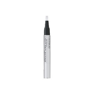 Catrice Re-Touch Light-Reflecting Concealer Foto
