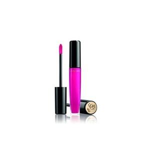 Lancôme L'Absolu Gloss Cream Lipgloss Foto