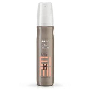 Wella EIMI Volume Sugar Lift Haarspray Foto