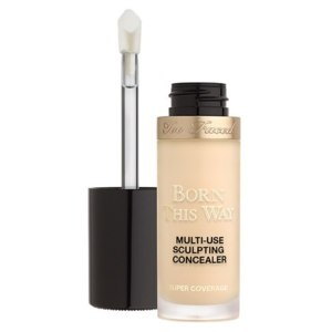 Too Faced Born This Way - Super Coverage  Concealer Foto