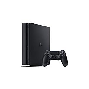 Sony  PlayStation 4 Foto