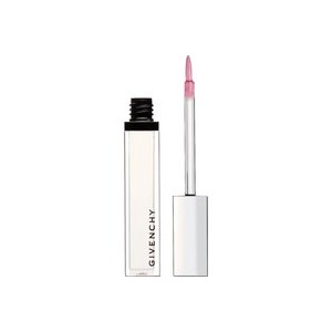 Givenchy Gloss Revelateur Lipgloss Foto