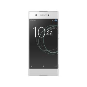 Sony Xperia XA1 Smartphone Foto