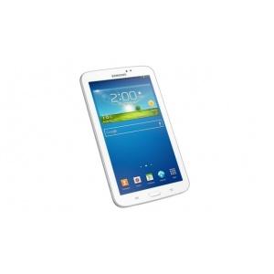 Samsung Galaxy Tab 3 Lite Tablet Foto