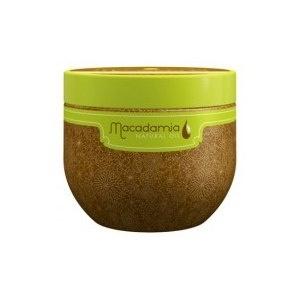 Macadamia Natural Oil Deep Repair Haarmaske Foto