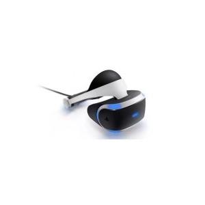 Sony PlayStation VR Foto