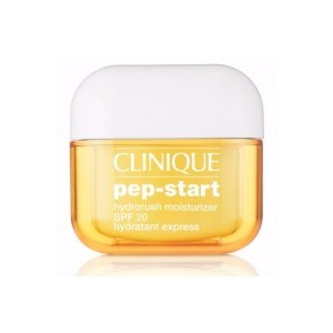 CLINIQUE Pep-Start HydroRush Moisturizer Foto