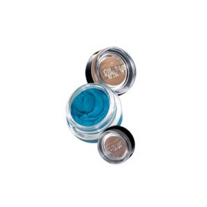 Maybelline Color Tattoo Lidschatten Foto