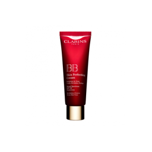 Clarins BB Skin Perfecting Cream Foto