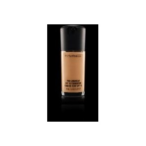 MAC Pro Longwear  Foundation Foto