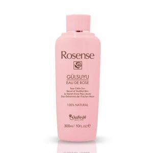 Rosense Rosenwasser Gesichtswasser Foto