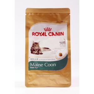 Royal Canin Maine Coon Katzenfutter Foto