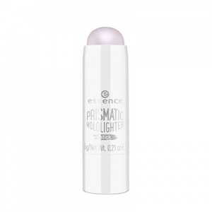 Essence  Prismatic Hololighter Stick Highlighter Foto
