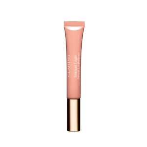 Clarins Eclat Minute Embelliseur Lèvres Lipgloss Foto