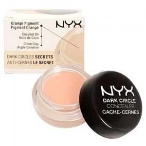 NYX Dark Circle Concealer Foto