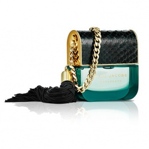 Marc Jacobs Decadence  Foto