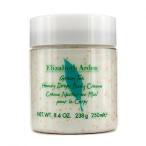 Elizabeth Arden Green Tea Honey Drops Body Cream Körpercreme Foto