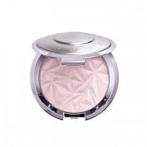 Becca Shimmering Skin Perfector Pressed Highlighter Foto