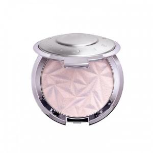Becca Shimmering Skin Perfector Pressed Highlighter Foto