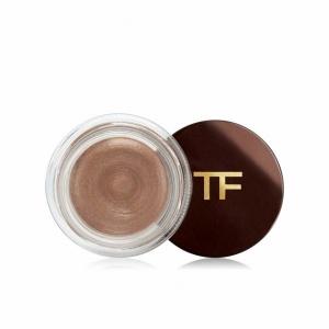 Tom Ford Cream Color for Eyes Lidschatten Foto