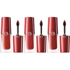 Giorgio Armani Lip Magnet Lipgloss Foto