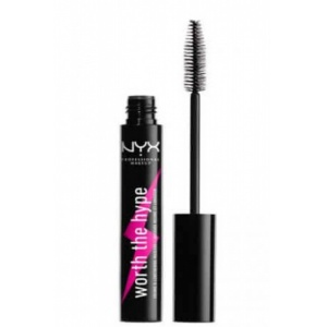NYX Worth The Hype Mascara Foto