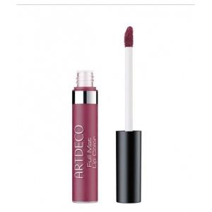 Artdeco Full Mat Lip Color Long-Lasting Lippenstift Foto