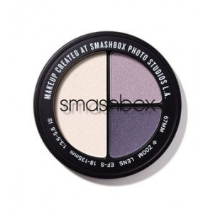 Smashbox Photo Edit Eye Shadow Trio Lidschatten Foto