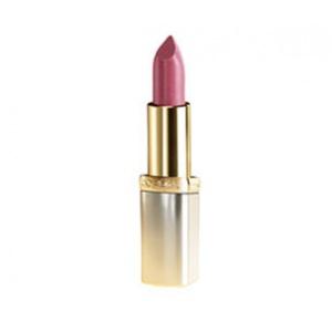 L'OREAL Color Riche Lippenstift Foto