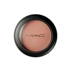 MAC Powder Blush Rouge Foto
