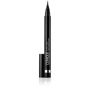 CLINIQUE Pretty Easy Liquid Eyelining Pen Eyeliner Foto