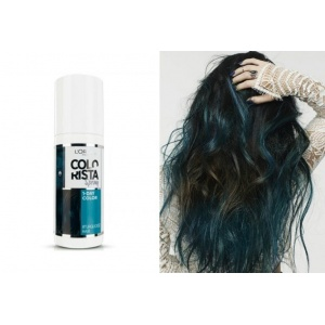 L'Oréal Paris Colorista 1-Day Spray Foto