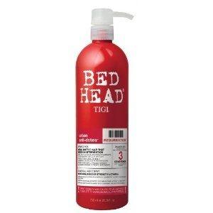 Tigi  Bed Head Urban Anti+dotes Resurrection Conditioner Foto