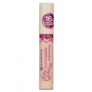 Essence Stay All Day 16h Long-lasting  Concealer Foto