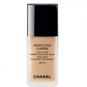 Chanel PERFECTION LUMIERE  Foundation Foto