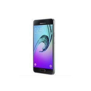 Samsung Galaxy A5 Smartphone Foto