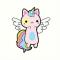 Unicorn_Ilanit's picture