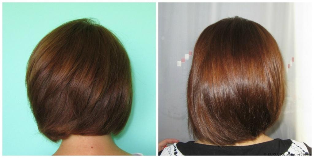 Haut Haare Nagel Vitalkomplex U2013 Moderne Mu00e4nnliche Und Weibliche Haarschnitte Und Haarfu00e4rbungen