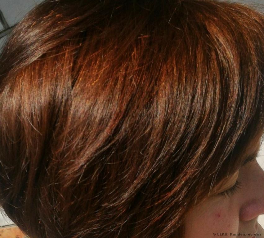 Indola Profession Permanent Caring Color