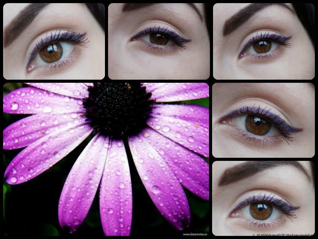 Artdeco Eyeshadow Base Lidschattengrundierung Foto