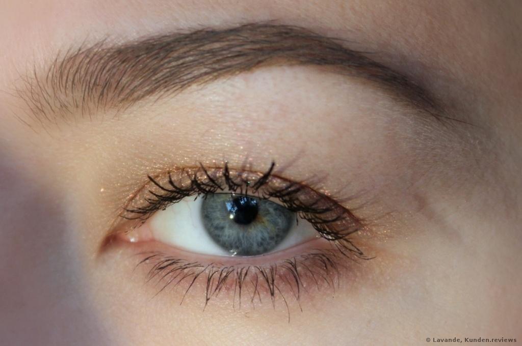 Giorgio Armani Eye Tint  Lidschatten Foto