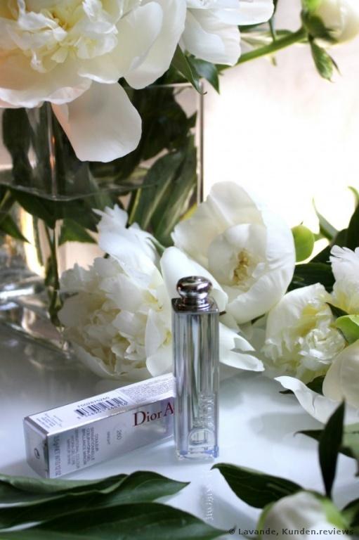 Dior Addict 2015