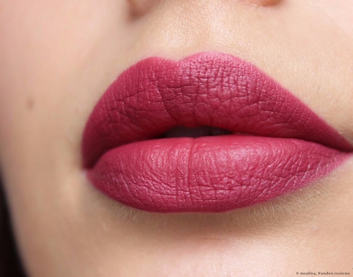Giorgio Armani Lip Magnet Lipgloss