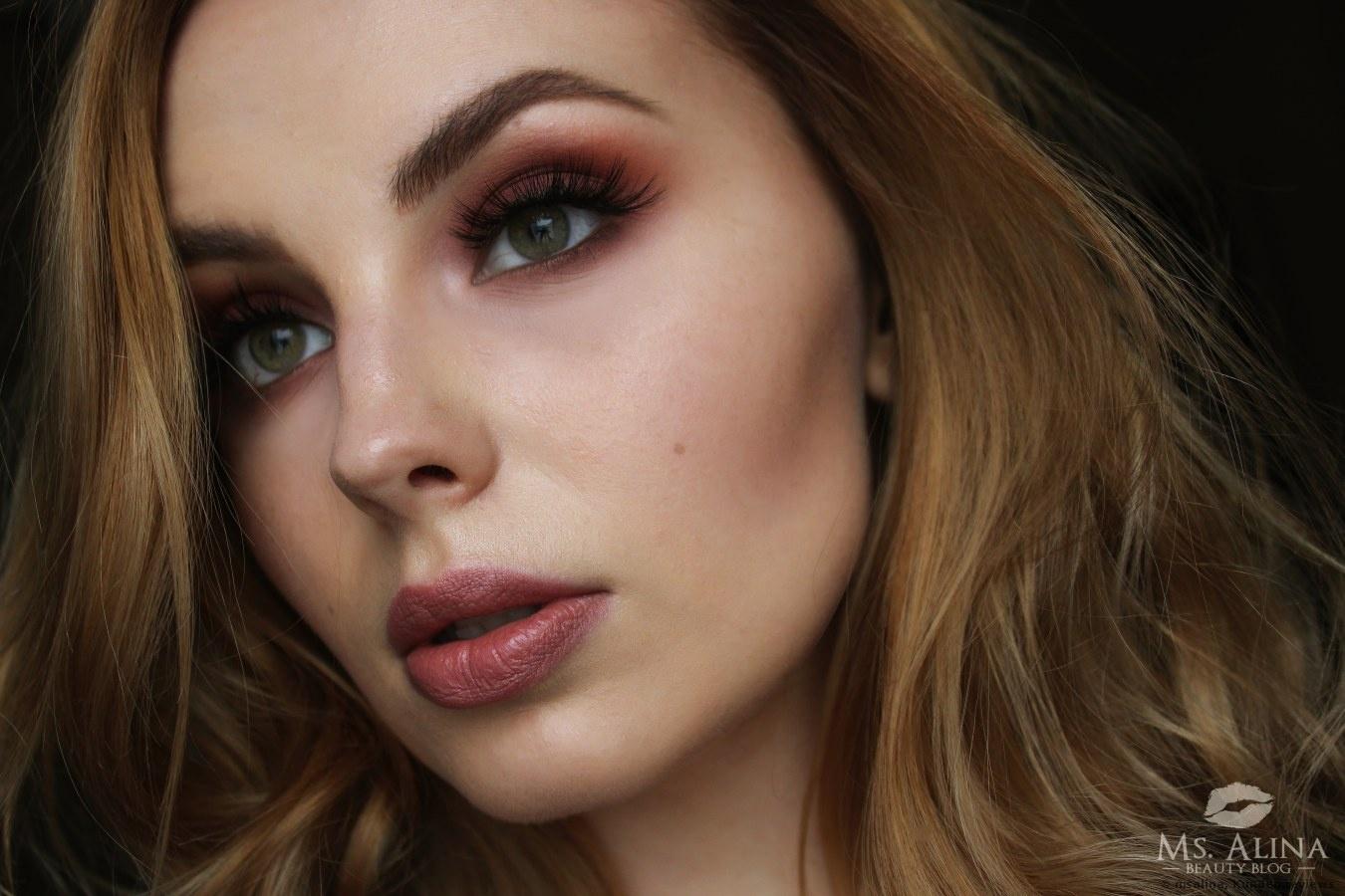 Giorgio Armani Augen-Make-up Eyes to Kill Eye Tint