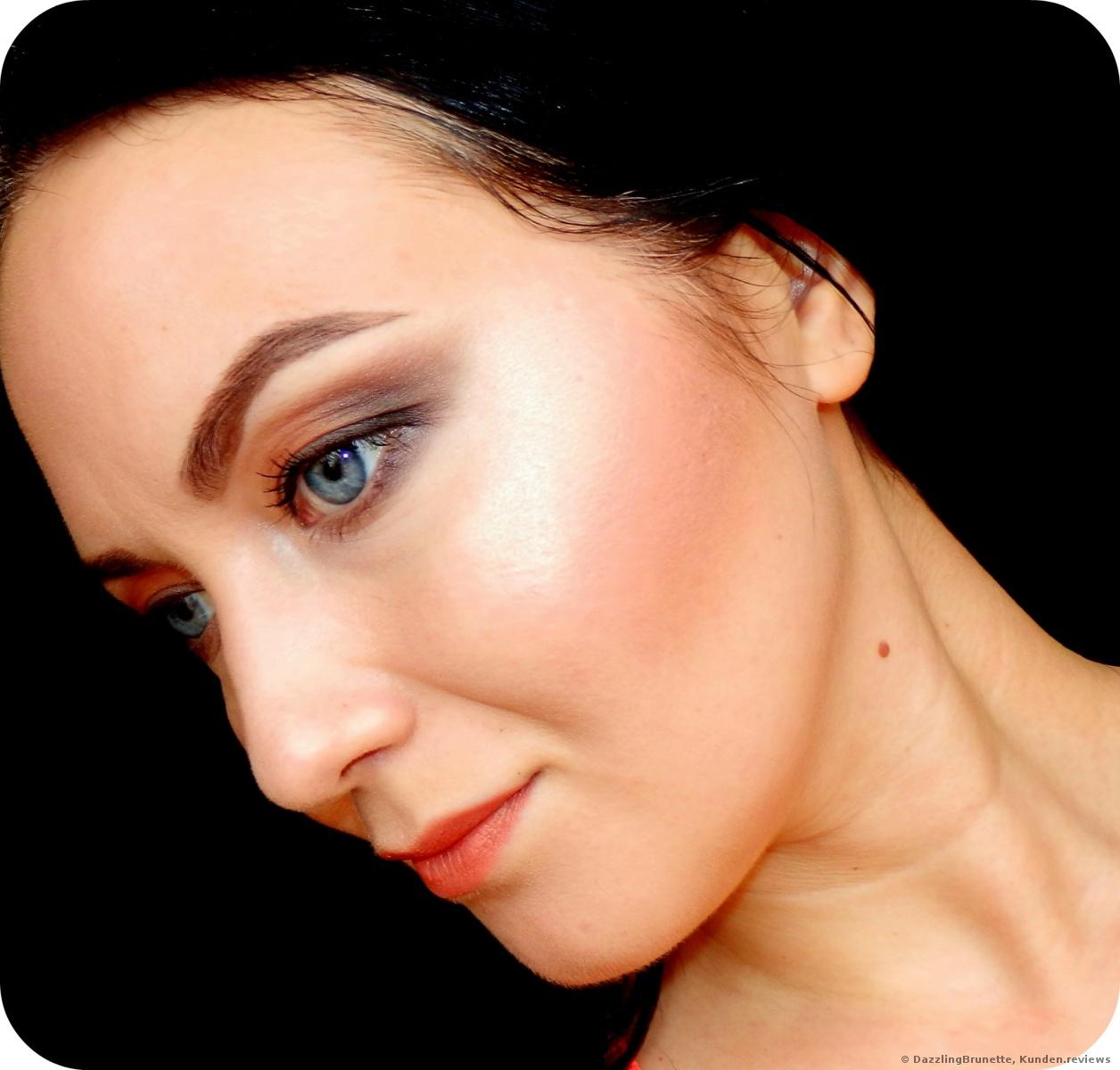 Makeup Revolution Ultra Sculpt&Cont.Kit